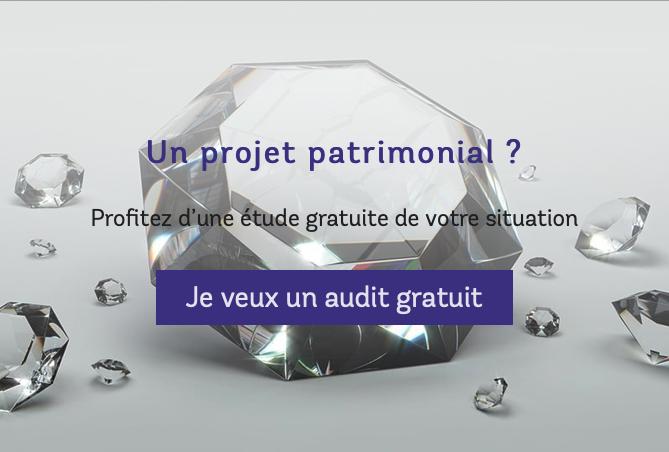CTA_Audit_Patrimonial
