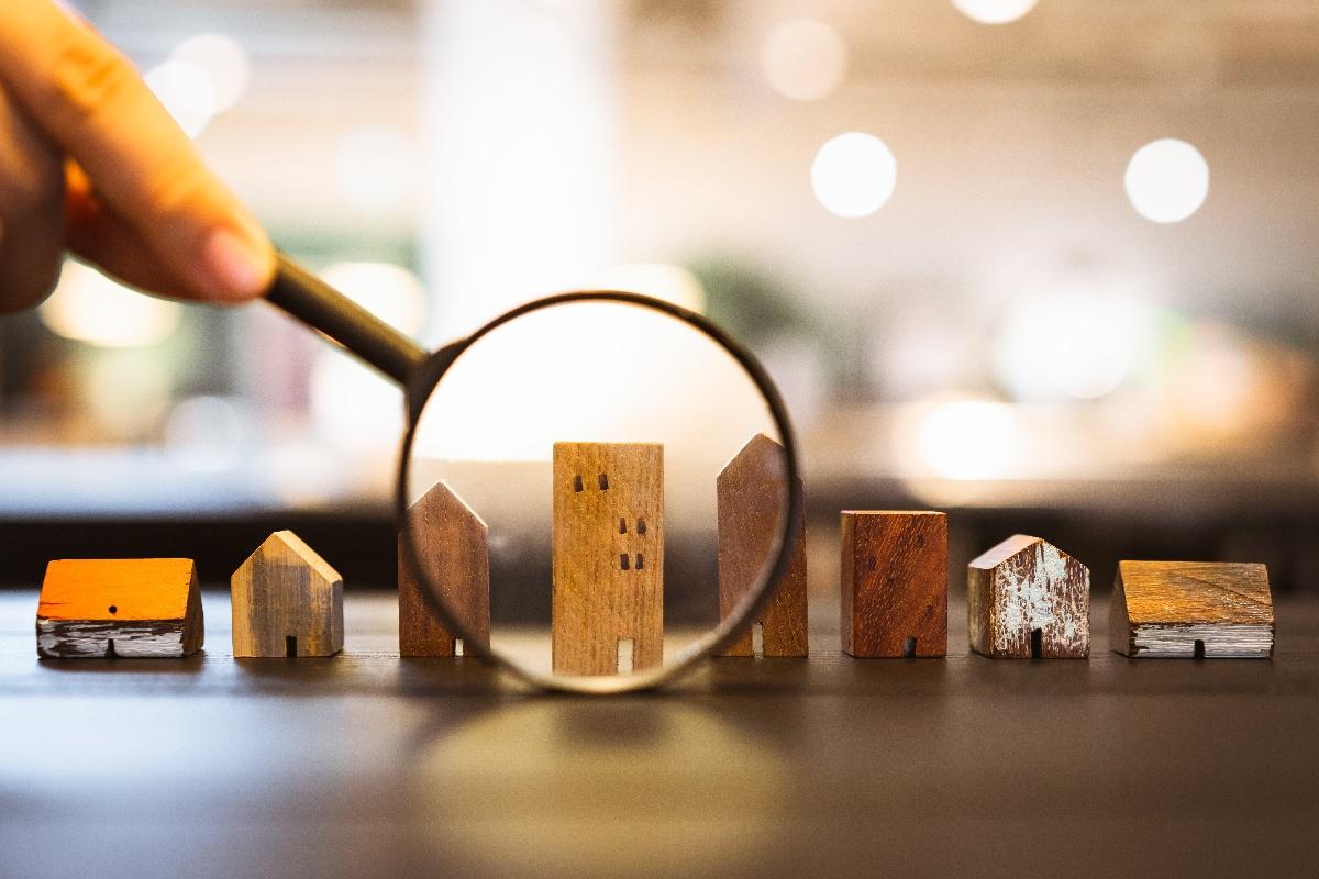 Investissement locatif: les astuces et les pièges à éviter